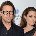 Are Brad Pitt & Angelina Jolie Moving Towards Marriage? [AUDIO] | Ryan Seacrest - The official entertainment news site of American Idol host and American Top 40 on air radio personality! | Celebrity marriages | Scoop.it