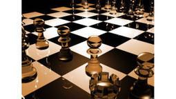 La veille stratégique web, qu'est ce que c'est ? | Mon moleskine | Scoop.it