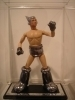 Vinyl Pulse: Pics: Action Man 40 40 @ Blink Gallery (05.16.06) | Playscale Picks | Scoop.it