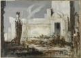 Hélène de Troie, la beauté en majesté au musée Gustave Moreau à Paris - Sortir, écouter, voir - Culture & Médias - France Info | Arts et antiquités : News | Scoop.it