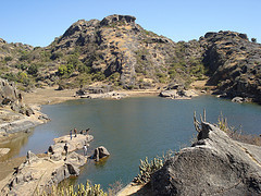 Mount Abu Tour Package | Travel and Places | Scoop.it