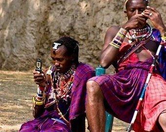 Cultural Tourism is Not 'Disneyland' | Tourisme, NTIC et Social Medias | Scoop.it