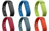 21 Million Wearables Ship, Up 198% | Internet of Things & Wearable Technology Insights | Scoop.it