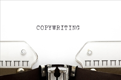 4 Copywriting Tools to Market Your Law Practice Online | Social Media Marketing for Lawyers | Scoop.it