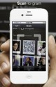 TechCrunch | With 12M+ Downloads, Scan Launches Scan-to-gram, A New Way To Follow People On Instagram | All About QR Codes | Scoop.it