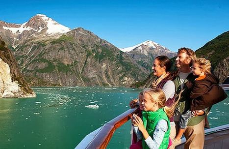 Ideal Family Friendly Vacation Spots | News and Articles | Scoop.it