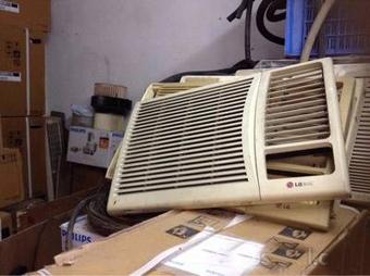 AC Repair, Washing, Refrigerators Repair and Services in Jor Bagh - Giikers | Acservicecenter | Scoop.it