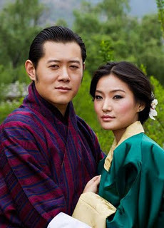 For You With Love -A poem dedicated by Langa Tenzin | BhutanKingdom | Scoop.it