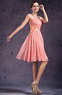 [EUR 99,99] eDressit 2013 Nouveautés Perles Rose Robe de Cocktail (04133901) | Fashion Show | Scoop.it