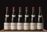Lafite Demand Lackluster at Hong Kong Sale | Vitabella Wine Daily Gossip | Scoop.it