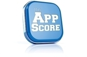 Mobile Apps: The App Score - Medical Marketing and Media | Mobile Marketing | Scoop.it