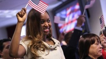 """It Isn't Just Asian Immigrants Who Excel In The US; Africans Do Better Than Them"" 
