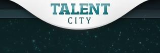 The Talent City | Empreendedorismo e Inovação | Scoop.it