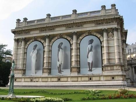 Musée Galliera, Art ludique, Le Mouffetard… Les lieux incontournables de la rentrée | Paris et les Parisiens | Scoop.it