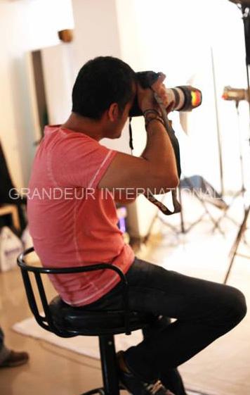 Event PhotographyEvent Photography | Event Organiser Management | Scoop.it