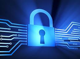 Privacy   computer skills   Scoop.it