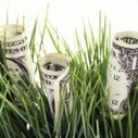 5 Sustainability Trends That Will Shape Stock Valuations in 2013 - Triple Pundit | Sustainable Futures | Scoop.it