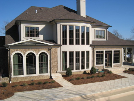 Home and Commercial Window Tinting Service In Denver | SunGlo Window Films | Denver Window Tinting Service | Scoop.it