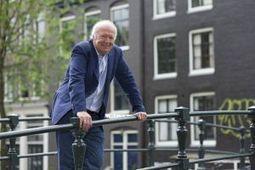 Prof. Theo Doreleijers is begaan met criminele jongeren | De Gelderlander voor Jongeren! | Scoop.it