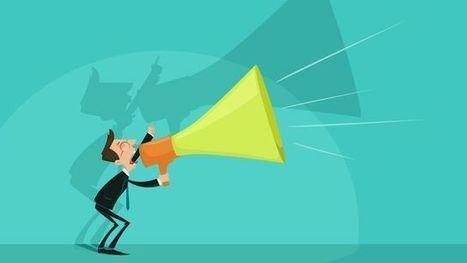 Six phrases à éviter pour obtenir ce que l'on demande | Management & Business | Scoop.it