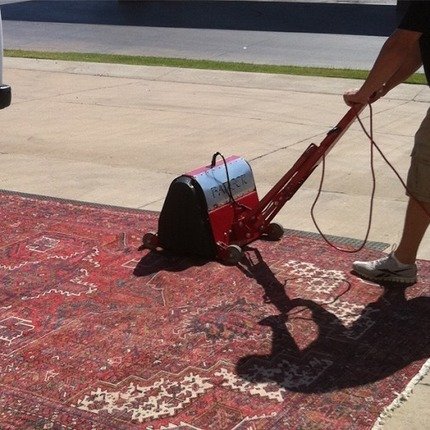 http://executiverugcleaning.co/about-us.html<br/><br/>About Us<br/><br/>Executive Rug Cleaning&hellip; | Oriental Rug Cleaning | Scoop.it
