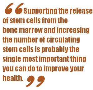 Bone Marrow Adult Stem Cell Treatment helped Football Running back, Chris Johnson – Stem Cell Clinic   Stem Cells Repair Injured Athletes   Scoop.it