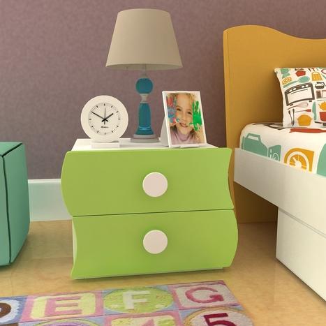 Buy Bedside Tabl | Buy  Furniture Online | Online furniture | online furniture store | Scoop.it