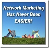 Network Marketing Training | Online Business from Home | Scoop.it