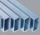 Rectangular Tube is mainly used in the fabrication | robertmiller | Scoop.it