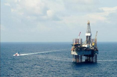 Oil&Gas UK: New Technology Vital for Extraction of Remaining North Sea Oil| Offshore Energy Today | Digital Oilfield | Scoop.it