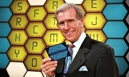 Can I have P please Bob? Using 80s gameshows to teach languages | My English Toolbox | Scoop.it