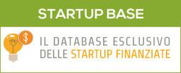 Crowdfunding, come imparare a raccogliere risorse finanziarie online - economyup | Crowdfunding | Scoop.it