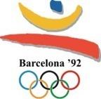 I.Les enjeux politiques des J-O - Les Jeux Olympiques | Jeux Olymiques : quels enjeux pour les Jeux ? | Scoop.it