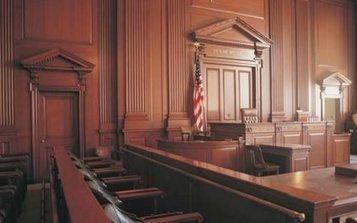 Patent Litigation Consulting | LexInnova - Reinventing Litigation Solutions | Scoop.it