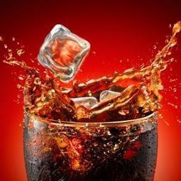 Brésil : Une poubelle offre un Coca-Cola en échange de déchets | meltyBuzz | STR33T Marketing | Scoop.it