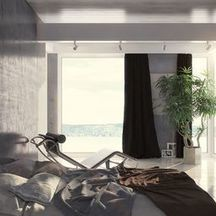 CGarchitect - Professional 3D Architectural Visualization User ... | 3DUHD | Scoop.it