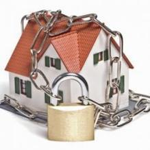 Locksmith San Antonio | San Antonio Locksmith | מה שכולנו צריכים לדעת | Scoop.it