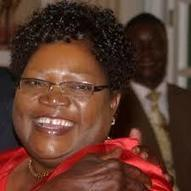 Kuripwa kugara:Ousted Joice Mujuru to receive full salary for life! | NGOs in Human Rights, Peace and Development | Scoop.it