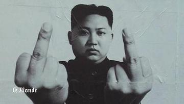 Journée de la liberté de la presse : la campagne radicale de RSF | Journalisme | Scoop.it