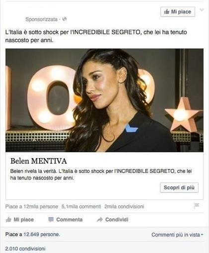 Internet news: Agosto, update a più non posso   Social Media Consultant 2012   Scoop.it