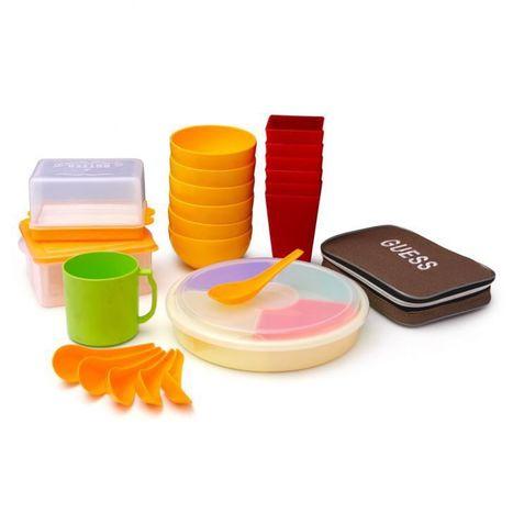 Kitchen Accessories Store: Buy Kitchen Accessories Online at Best Prices in India - Infibeam.com | Kitchenware Products | Scoop.it