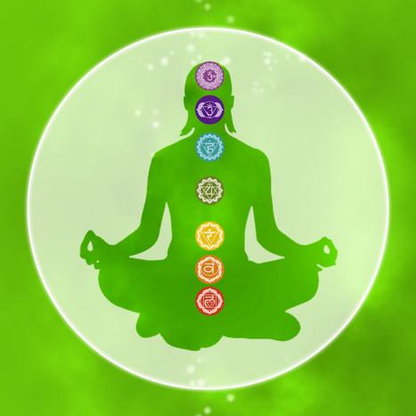yoga app | Web Designing Company | Scoop.it