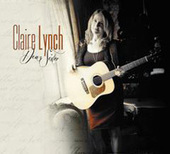 Claire Lynch to Release Dear Sister | American Crossroads | Scoop.it