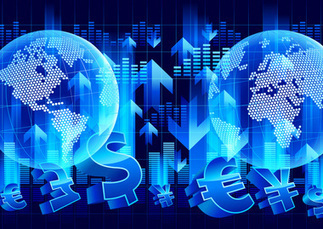 A Beginners Guide to Trading Derivatives : Article   Financial services: OTC derivatives   Scoop.it