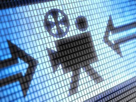 Intégrez une vidéo Google Drive sur votre site Web | TICE, Web 2.0, logiciels libres | Scoop.it