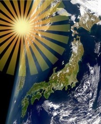 Japan quickly becoming a leader in solar energy | R.E.S Renewable Energy Sources | Scoop.it