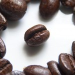 Coffee beans at risk of extinction | this is a test five o five | Scoop.it