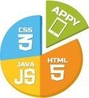 App Builder, Make an App, Mobile App Maker Software | Appy Pie | Pirate library tech | Scoop.it