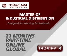 ISM - Institute for Supply Management | Procurement | Scoop.it