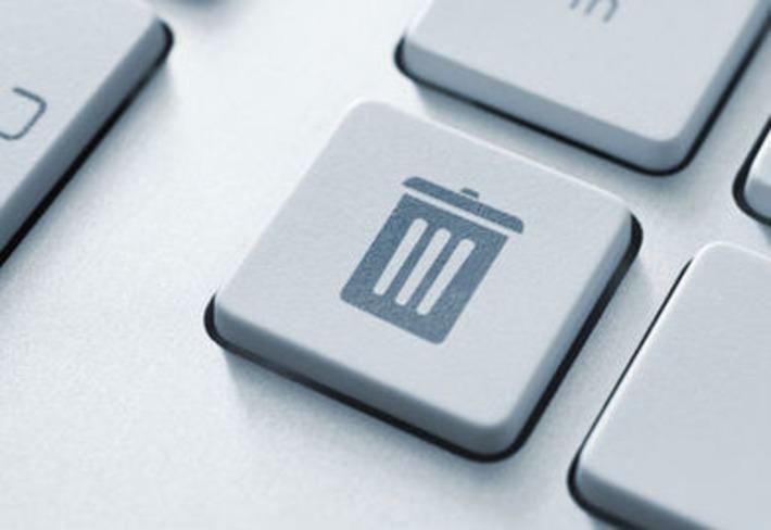 8 conseils pour que vos e-mails ne finissent pas à la corbeille | TIC et TICE mais... en français | Scoop.it